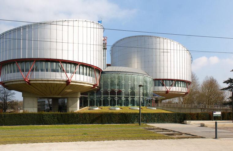 ЕСПЧ признал Россию виновной в деле о гибели помощника прокурора Ингушетии