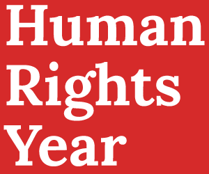 Human Rights Year