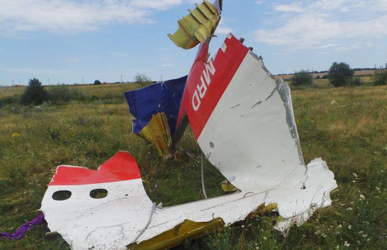 Zeuge im Fall der abgestürzten Boeing MH17 kehrte in die selbsternannte Volksrepublik Donezk zurück