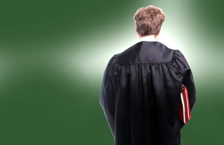 Подана аппелляция по делу Устинова