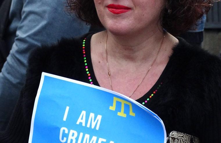 Мониторинговая миссия ООН призвала РФ снять запрет на деятельность Меджлиса крымскотатарского народа