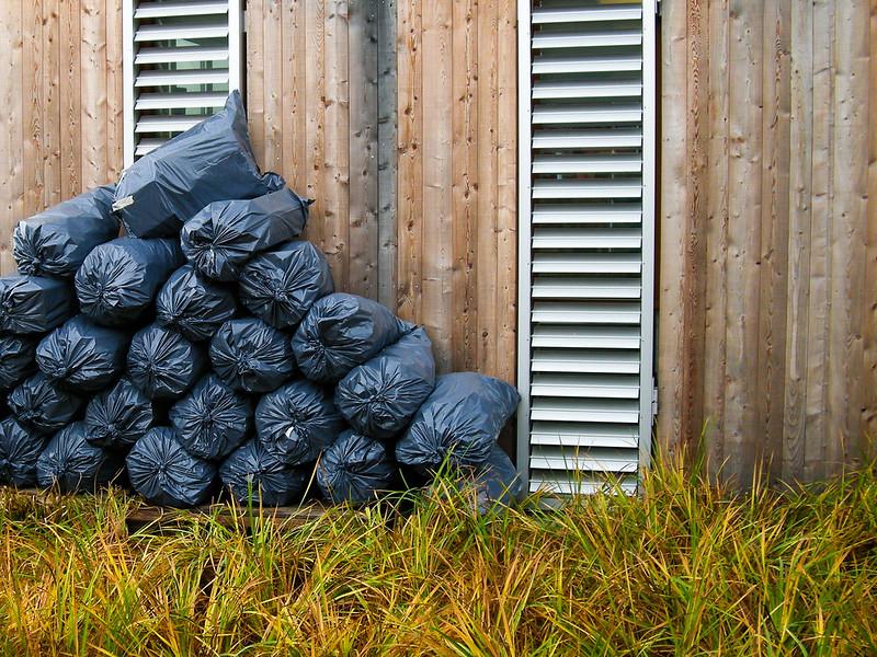 В Архангельске задержаны участники митинга против строительства мусорного полигона  в Шиесе