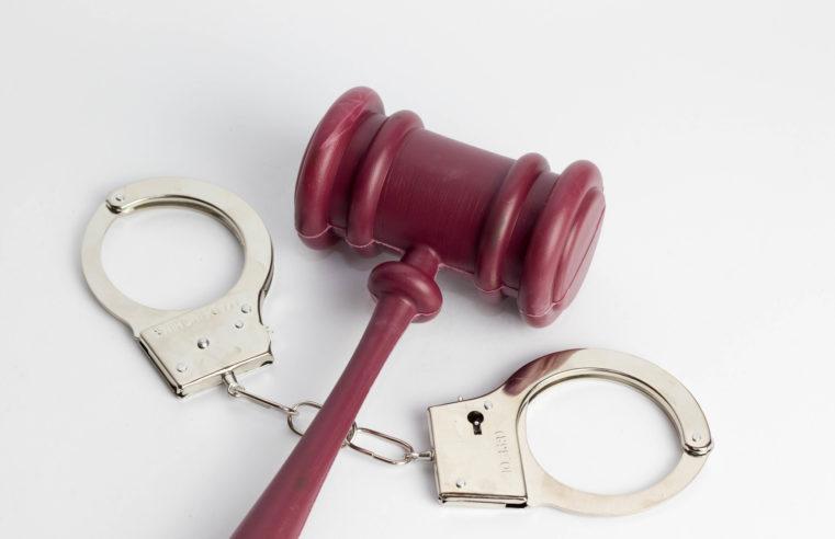 Задержанный координатор «Голоса» сообщил, что двое суток его не кормили и не поили в ОВД