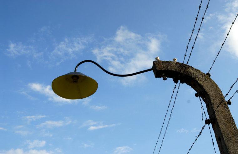 «Окунали головой в унитаз»: обнародованы подробности издевательств в ИК-2 Екатеринбурга