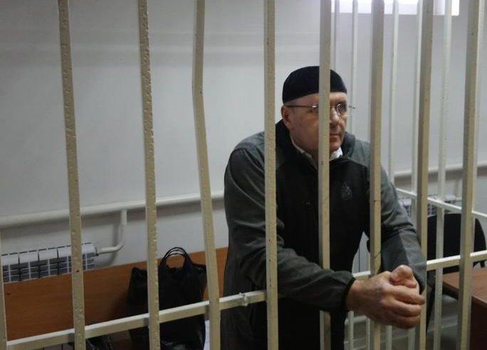 Amnesty International: Россия ведёт «Нечестную игру» с правами человека
