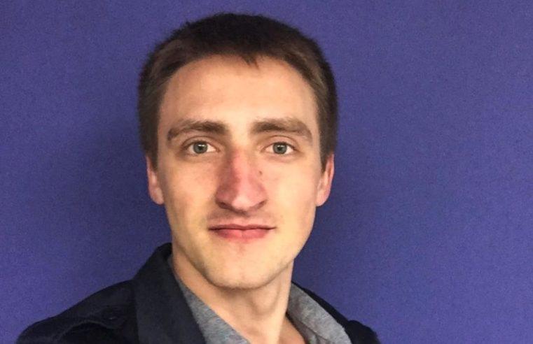 Пересмотр приговора по делу Павла Устинова перенесли на 30 сентября