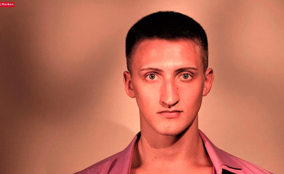 Актер Павел Устинов осуждён на три года и шесть месяцев лишения свободы вопреки однозначной записи на видео