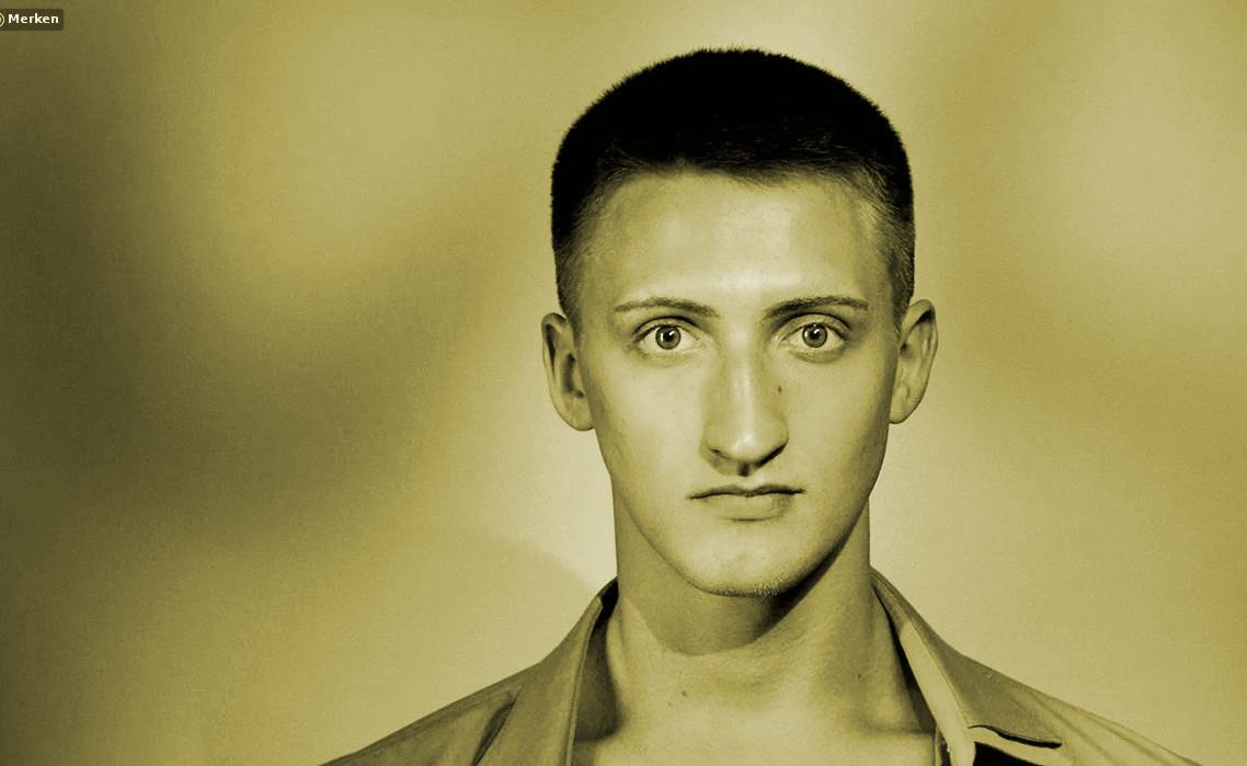 Актёр Павел Устинов освобождён из СИЗО под подписку о невыезде