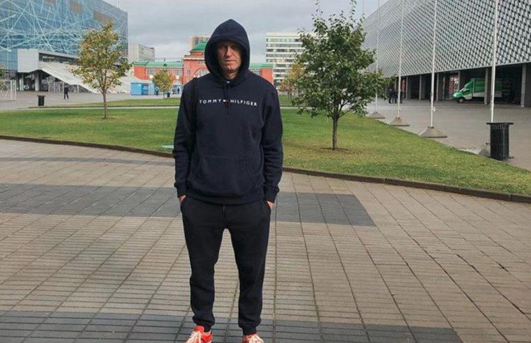 Прокуратура потребовала арестовать квартиру Навального. Суд отказал
