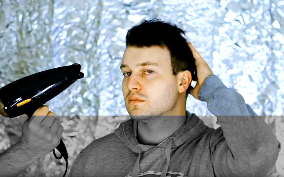 YouTube по жалобе госорганов заблокировал клип рэпера GSPD