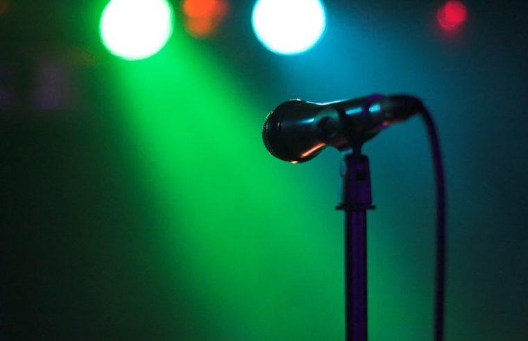 Ein Gesangslehrer wurde in Ivanovo wegen Pädophilie verhaftet