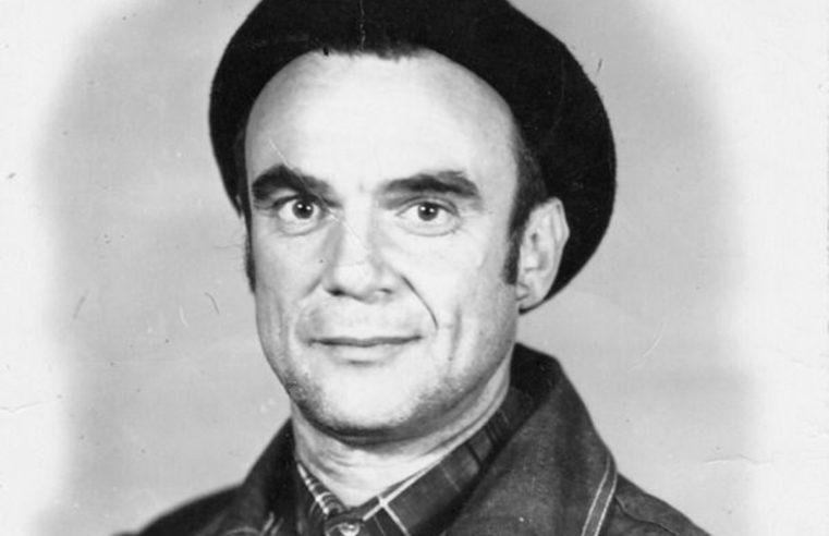 Умер советский диссидент и писатель Михаил Хейфец