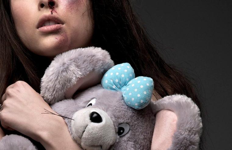 Weisenheim in Tatarstan meldete nicht das Gewalt gegen ein Mädchen. Verfahren gestoppt