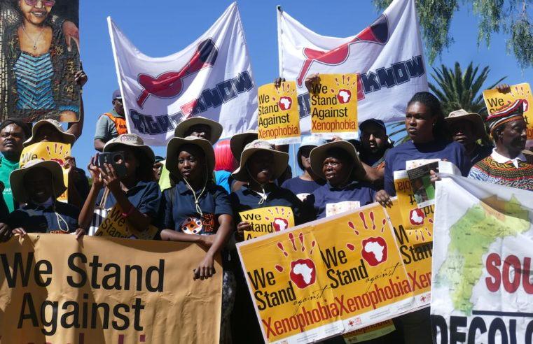Deutschland beendet bilaterale Entwicklungshilfe in 25 Ländern