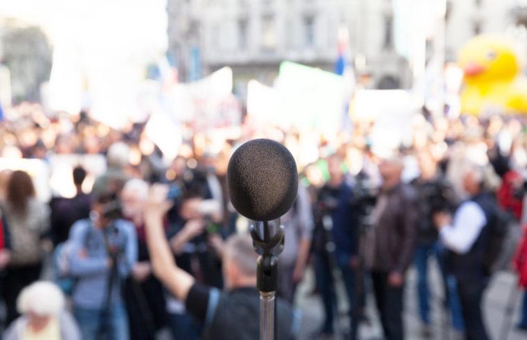 Немецко-российский правозащитный диалог продолжается