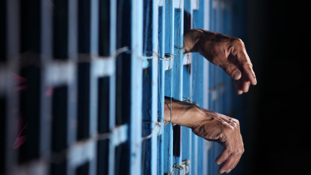 Как живут родственники осужденных на казнь в Беларуси