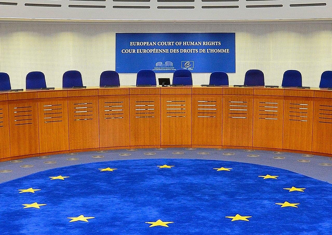 Курс дня: как работает Европейский суд по правам человека и что делать, чтобы защитить свои права