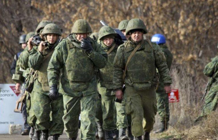 Donbass: Abgeschnitten von medizinischer Hilfe