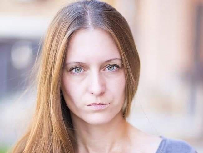 Hohe Geldstrafe für russische Journalistin