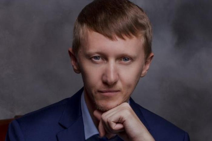 «Мемориал»: преследование сочинского правозащитника Семёна Симонова незаконно и политически мотивировано