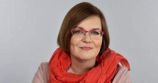 «Мемориал»: преследование Юлии Галяминой незаконно и политически мотивировано