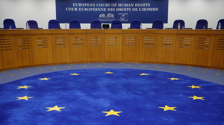 ЕСПЧ признал нарушение прав подсудимых из-за допроса анонимных свидетелей