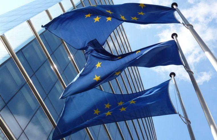 «Мемориал» и ОВД-Инфо призывают власти России исполнить рекомендации Комитета министров Совета Европы по свободе собраний