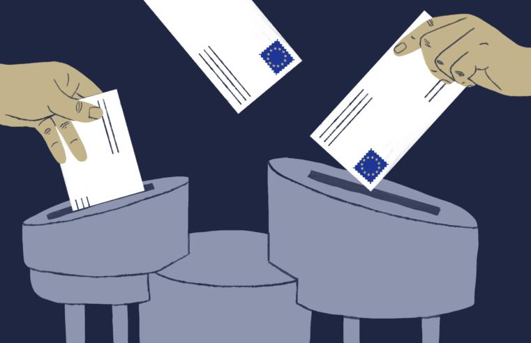 «Мемориал» обратился в Европейский суд по делу фигуранта «московского дела» Павла Устинова
