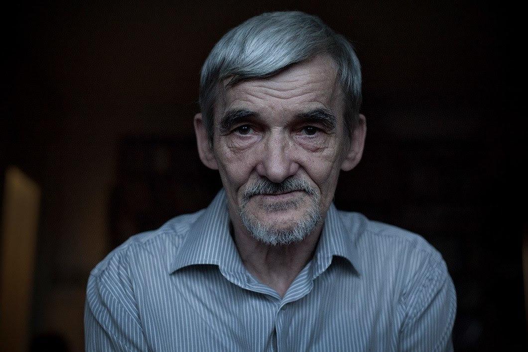 О приговоре Юрию Дмитриеву: заявление Международного общества «Мемориал»