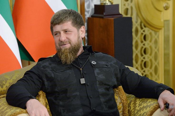 В Чечне продолжают похищать и пытать людей