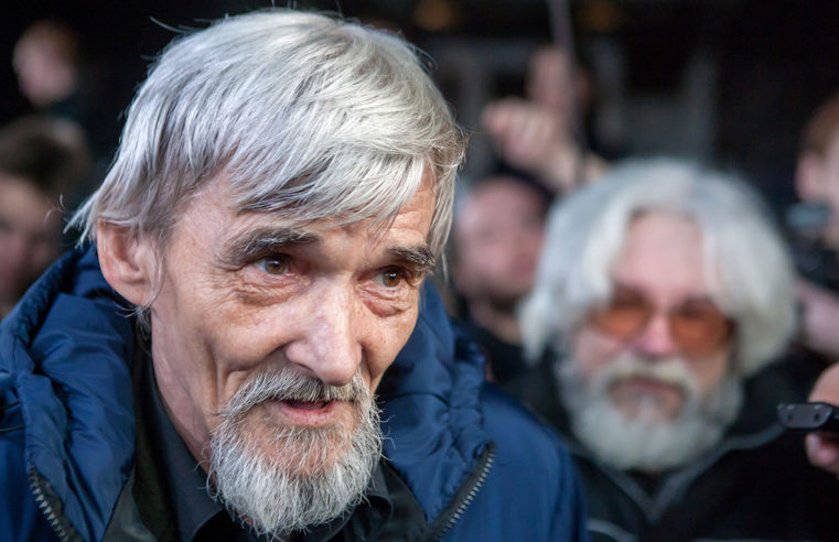 Новый пересмотр дела Дмитриева: третий судебный процесс по одним и тем же обвинениям начнётся 24 ноября