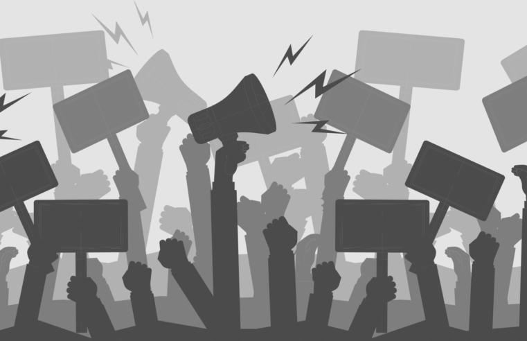 Минюст отказался рассмотреть предложения правозащитников по улучшению ситуации со свободой собраний