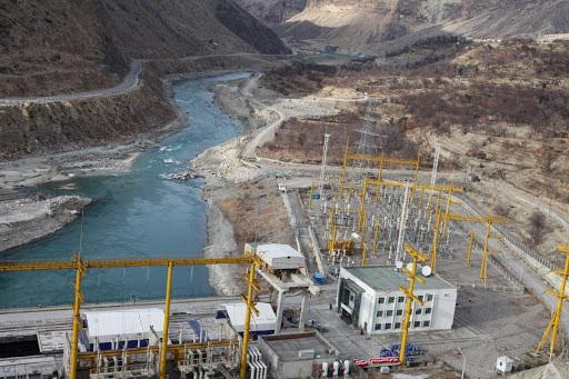 Компенсации за затопленные при строительстве Ирганайской ГЭС дома: пять тысяч дагестанцев дошли до Путина