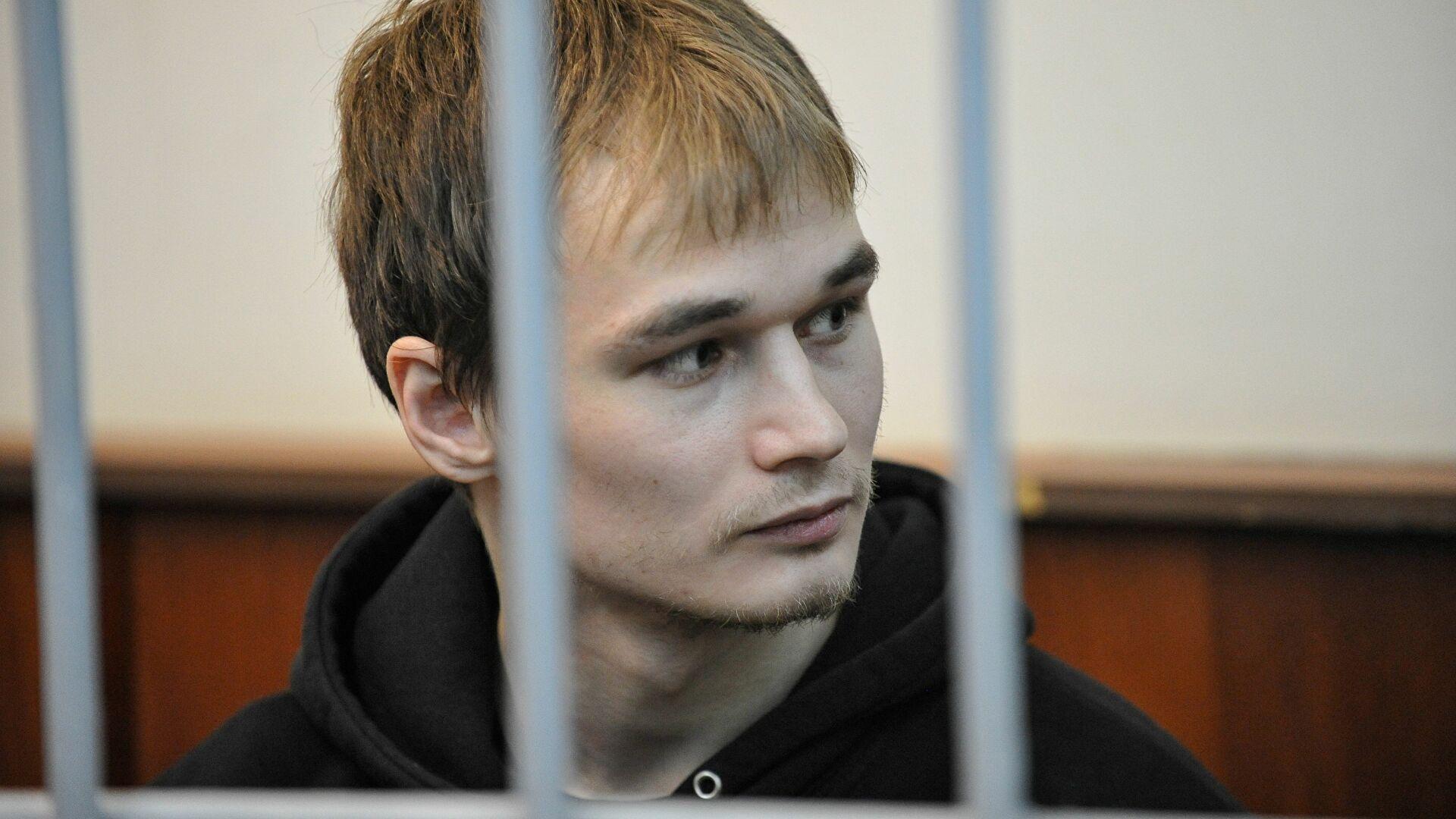 Menschenrechte in Russland: Nachrichtenübersicht für den 23. bis 29. August