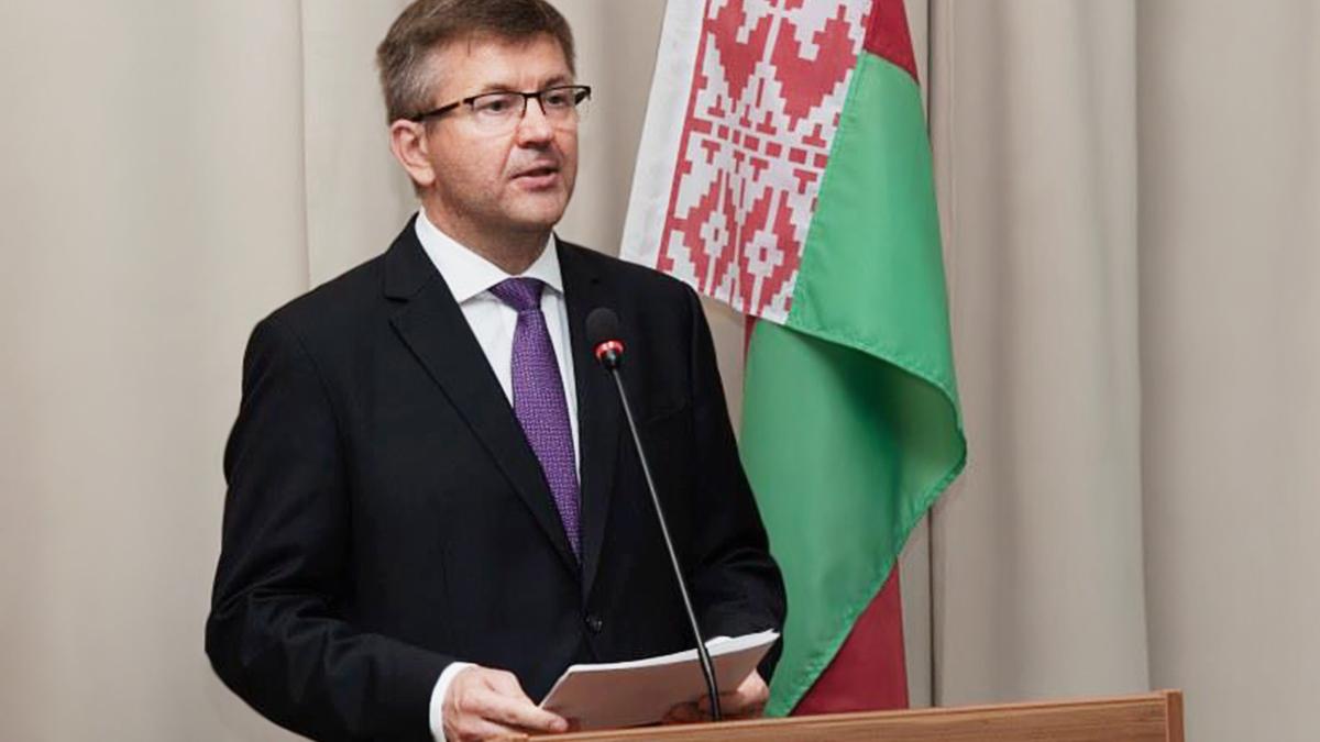 Мониторинг прав человека в Беларуси: дайджест новостей за 16-22 августа