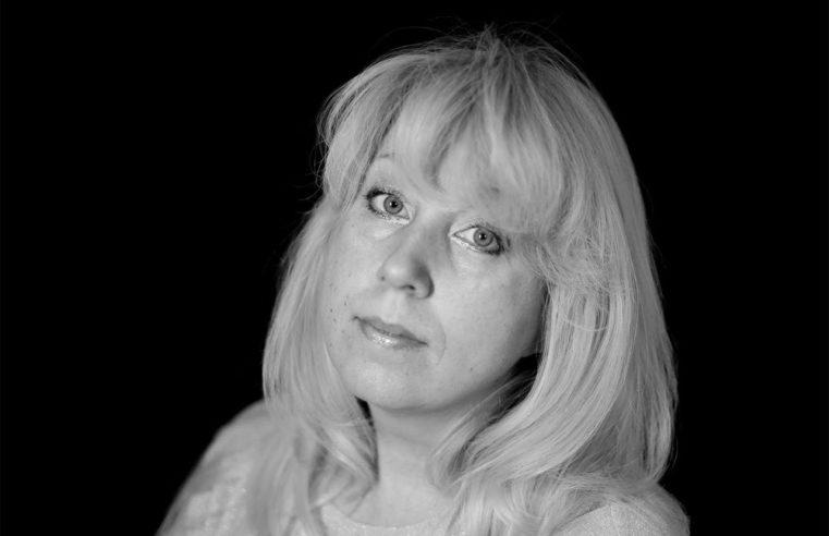 Общественная Инициатива памяти Ирины Славиной: прекратить использование обысков для давления и запугивания!