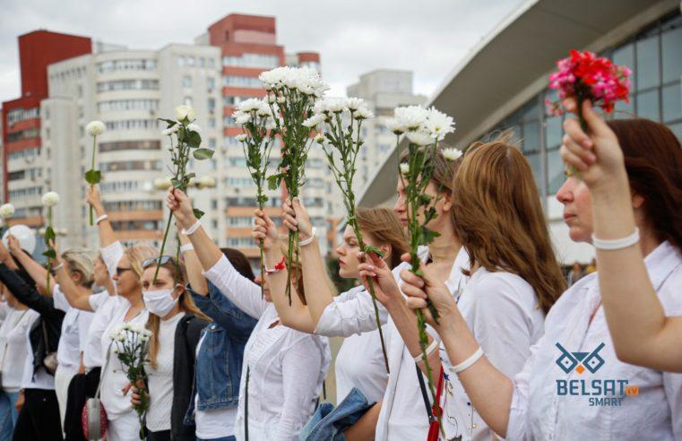 Мониторинг прав человека в Беларуси: дайджест новостей за 30 августа — 5 сентября