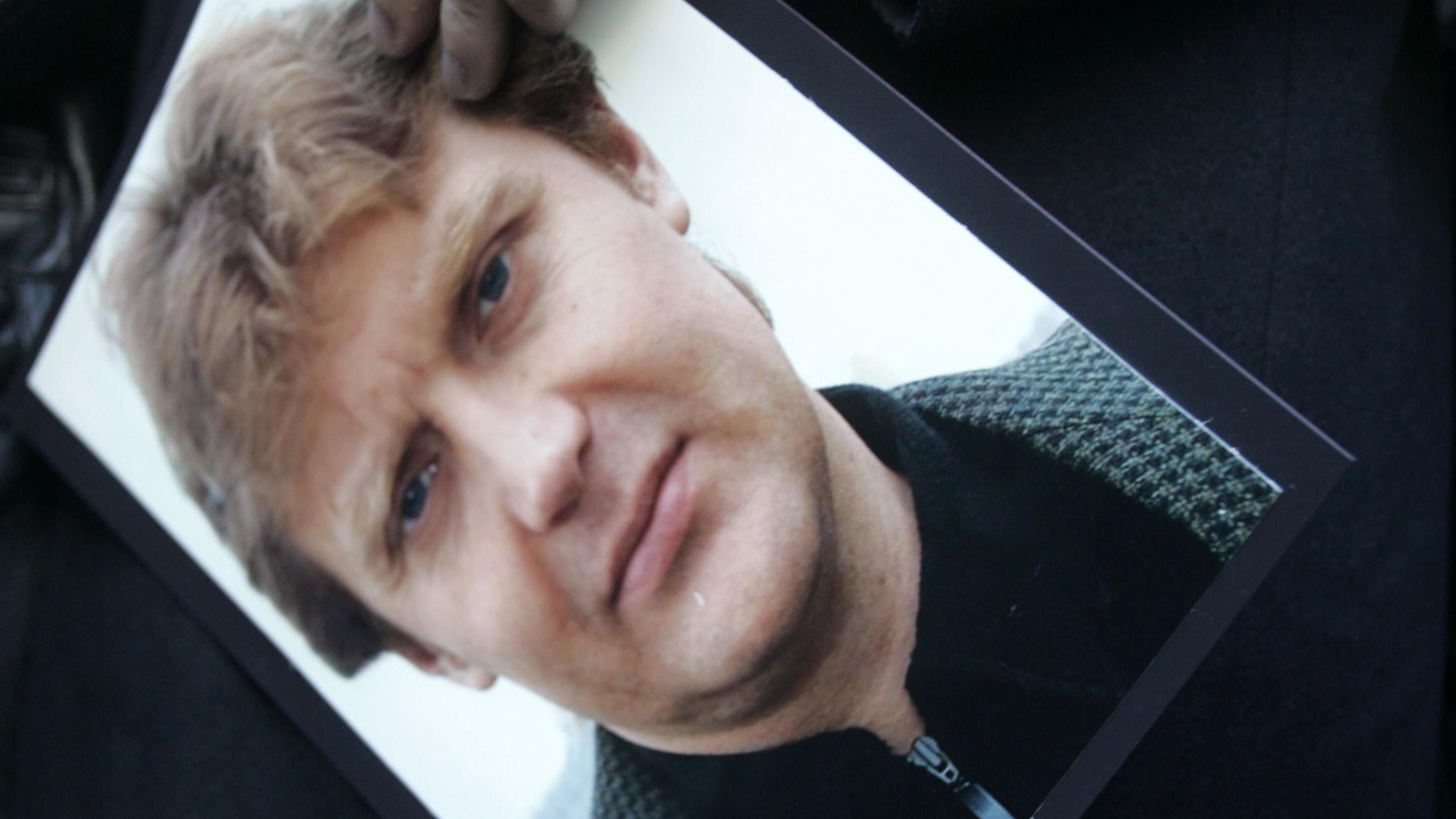 Мониторинг прав человека в России: дайджест новостей за 20 — 26 сентября